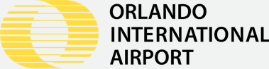 800px-Orlando_International_Airport_Logo
