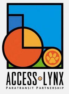 AccessLynxLogo