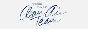cleanairteam-logo