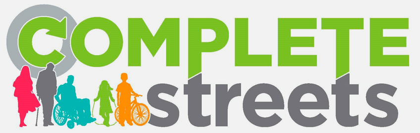 complete-streets-logo