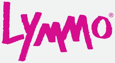 LYMMO-logo-pink