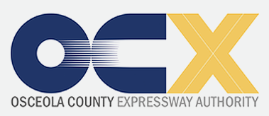 OCX-logo
