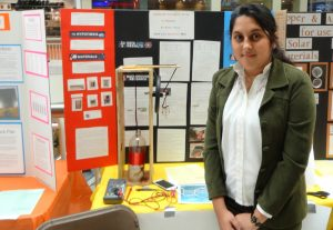 seminole-clean-air-student
