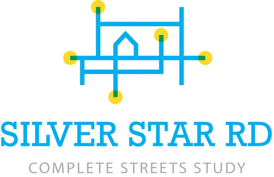 Silver Star Road Complete Streets Study