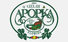 Apopka