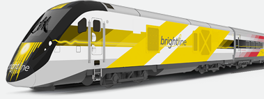 brightline-train