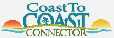 coast-to-coast-logo