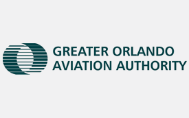 Greater Orlando Aviation Authority