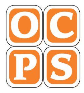 ocps-color-logo